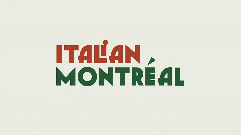 italian-montreal-en-1595964706.jpg